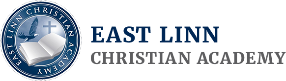 East Linn Christian Academy